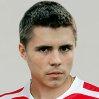 Дмитрий Торбинский: Мне лучше играть с более сильными соперниками