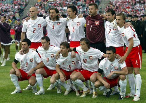 футбол россии 2012 год