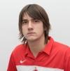 Егор Филиппенко: «Рубин» сломили вторым голом