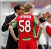 Денис Глушаков: Огорчает, наша турнирная ситуация