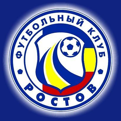 http://www.rusfootball.info/uploads/posts/2009-03/1237012505_gerb_fc_rostov_2.jpg