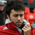 http://www.rusfootball.info/uploads/posts/2009-05/1243509113_amkarosnpers-08.jpg