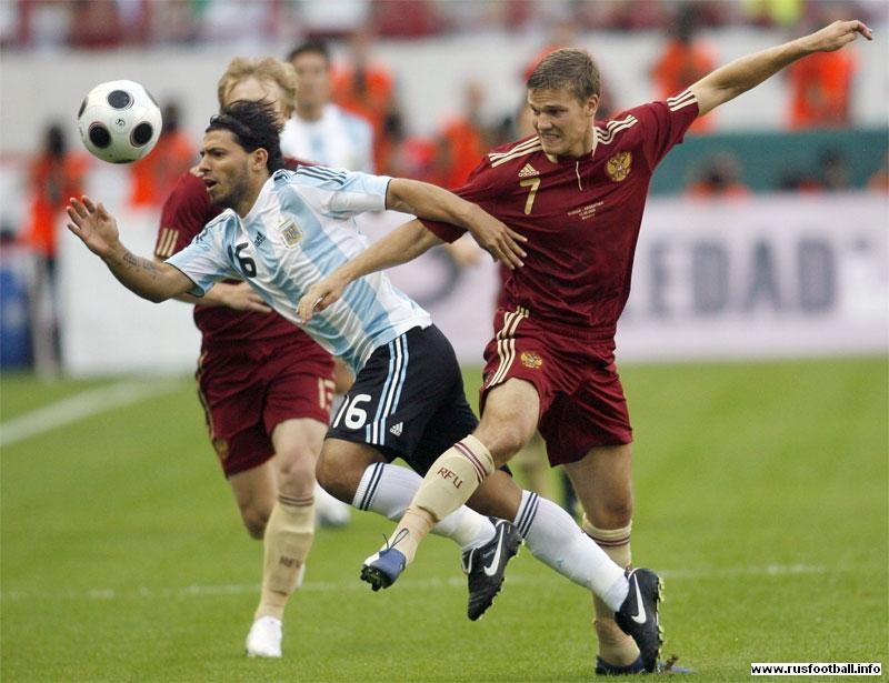 чемпионат бразилии по футболу на куличках