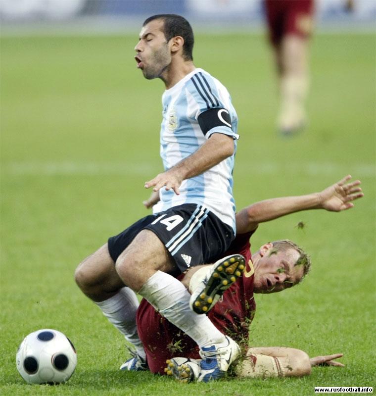 чр по футболу 2012