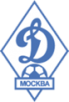 1299912562_dynamo_moscow.png