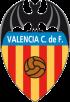 """Барселона"" - ""Валенсия"" 5:1 видеообзор"