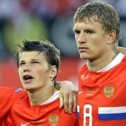 Сборная России проведет товарищеский матч с командой Кот-д'Ивуара.