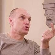 Александр Бубнов: Фурсенко, наверное, считал меня сумасшедшим