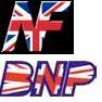 Что именно запрещено на ЕВРО-2012? Часть IV. Символика неонацистских и ультрарадикальных движений отдельных стран