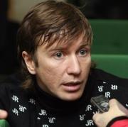 Валерий Кечинов: Повторения прошлогодних 5:0 не будет!
