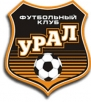 """Урал"" - ""Ротор"" 1:1"