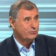 Анатолий Бышовец: с уходом звезд «Анжи» может даже выиграть