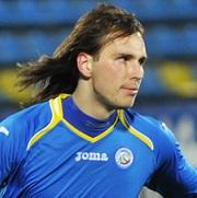 Виталий Дьяков: в матче с «Анжи» настраиваемся на победу