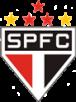 """""""Бавария"""" - """"Сан-Паулу"""" 2:0 видеообзор"""