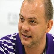 Дмитрий Васильев: Продажу Эменике будем оценивать по окончании осенней стадии чемпионата