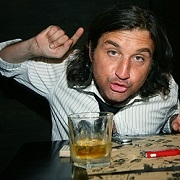 Отар Кушанашвили: Это'О не отработал свой контракт и на 15 рублей!