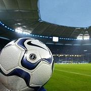 Как полюбить футбол глазами