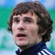 Иван Соловьев: мечтаю играть в Лиге Чемпионов!