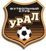 """Томь"" - ""Урал"" 1:2"