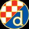 """Шериф"" - ""Динамо"" Загреб 0:3 видеообзор"