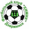 """Химик"" - ""Арсенал"" Тула 1:1"