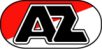 """АЗ Алкмаар - """"Аякс"""" 3:2 видеообзор"""