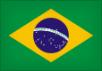 Швейцария - Бразилия  1:0 видеообзор