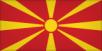Македония - Болгария 2:0 видеообзор