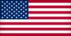 Босния и Герцеговина - США 3:4