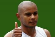 Ари официально стал игроком «Краснодара»