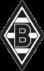 """Байер"" - ""Боруссия"" М 4:2 видеообзор"