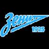 """Гол Кержакова позволил """"Зениту"""" уйти от поражения в матче с """"Динамо"""""""