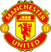 """Манчестер Юнайтед"" - ""Челси"" 0:0 текст"