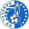 """""""Газовик"""" - """"Спартак-Нальчик"""" 4:0"""