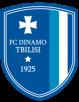 """""""Тоттенхэм"""" - """"Динамо"""" Тбилиси 3:0"""