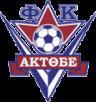 """""""Динамо"""" Киев - """"Актобе"""" 5:1"""