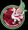 """""""Рубин"""" - в групповом этапе Лиги Европы"""