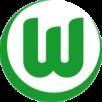 """""""Вольфсбург"""" - """"Герта"""" 2:0 видеообзор"""