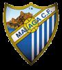 """""""Севилья"""" - """"Малага"""" 2:2"""
