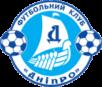 """""""Динамо"""" Киев - """"Днепр"""" 1:1"""