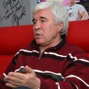 Евгений Ловчев: Сапогов будет мучиться и жалеть, что принял такое решение
