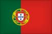 Северная Ирландия - Португалия 2:4 видеообзор