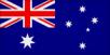 Бразилия - Австралия 6:0 видеообзор