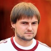 Владимир Гранат: у нас остались соперники, которых мы обязаны обыгрывать