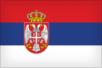 Уэльс - Сербия 0:3 видеообзор