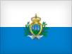 Сан-Марино - Польша 1:5 видеообзор