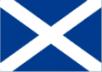 Македония - Шотландия 1:2