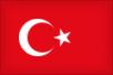 Румыния - Турция 0:2 видеообзор