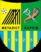 """""""Металлист"""" - """"Динамо"""" Киев 3:0"""