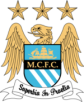 """Виктория"" Пл - ""Манчестер Сити"" 0:3 видеообзор"